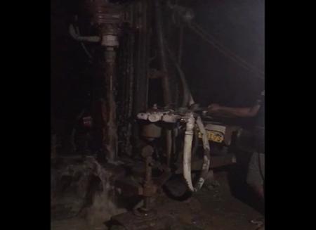 Tube Well Drilling Mahiyanganaya